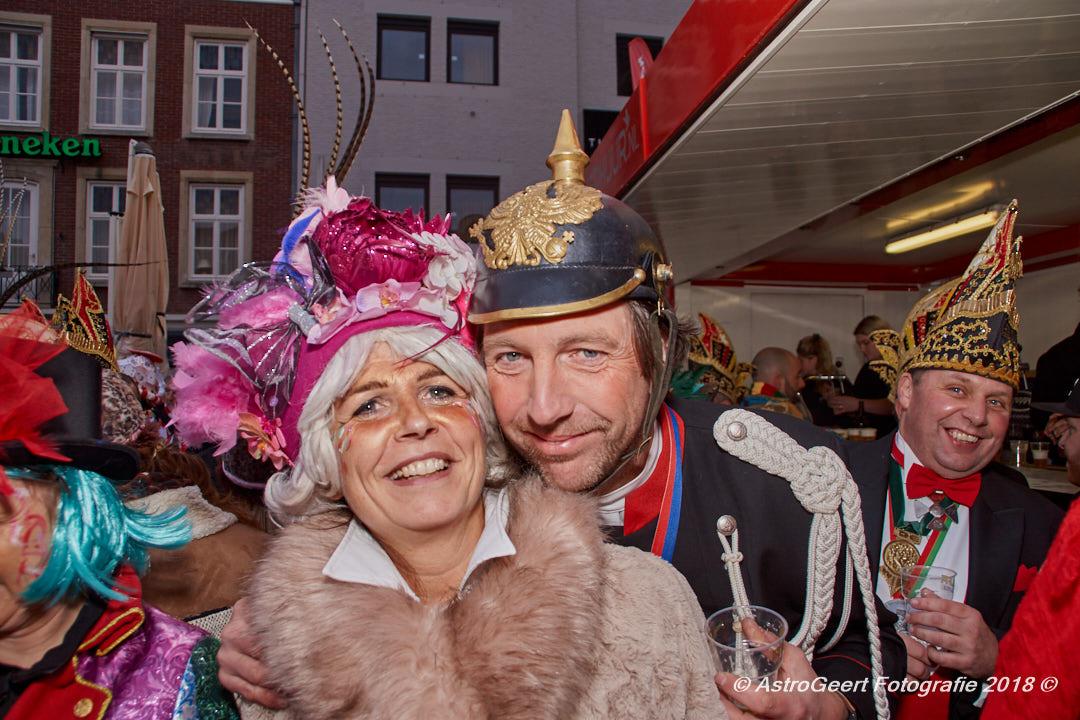 AstroGeert_Elfde_Elfde_Venlo_2018-11-11 15.54.21_410