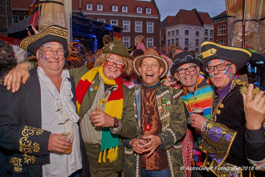 AstroGeert_Elfde_Elfde_Venlo_2018-11-11 16.15.06_454