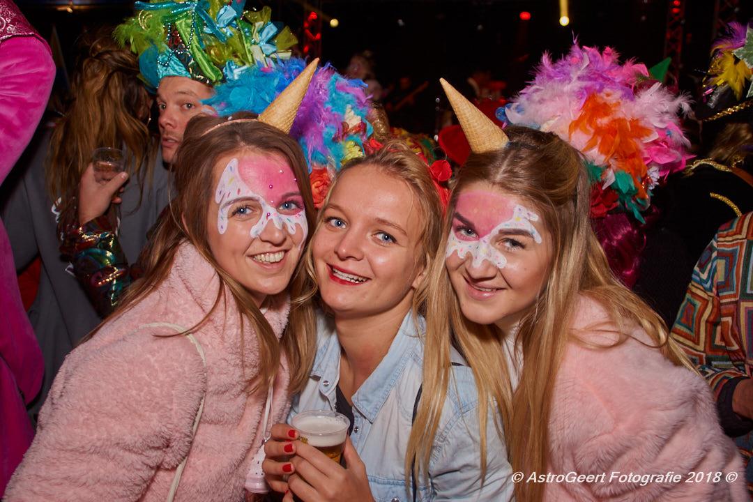 AstroGeert_Elfde_Elfde_Venlo_2018-11-11 17.09.20_512