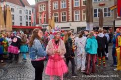 AstroGeert_Elfde_Elfde_Venlo_2018-11-11 10.35.59_007