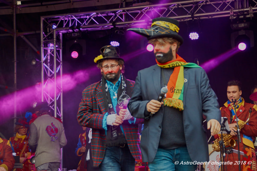 AstroGeert_Elfde_Elfde_Venlo_2018-11-11 12.50.14_204