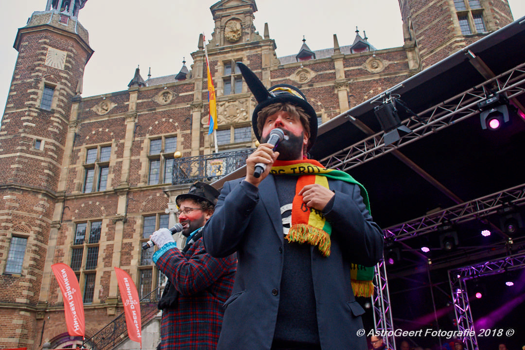 AstroGeert_Elfde_Elfde_Venlo_2018-11-11 12.52.38_214