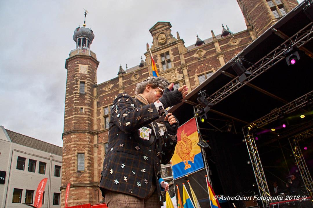 AstroGeert_Elfde_Elfde_Venlo_2018-11-11 12.19.48_141