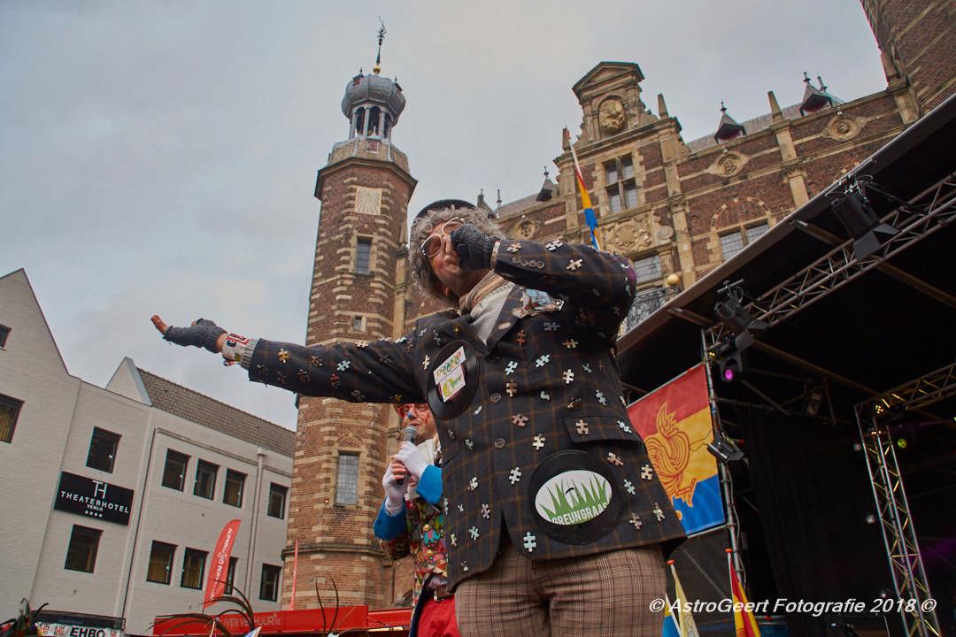 AstroGeert_Elfde_Elfde_Venlo_2018-11-11 12.19.56_142