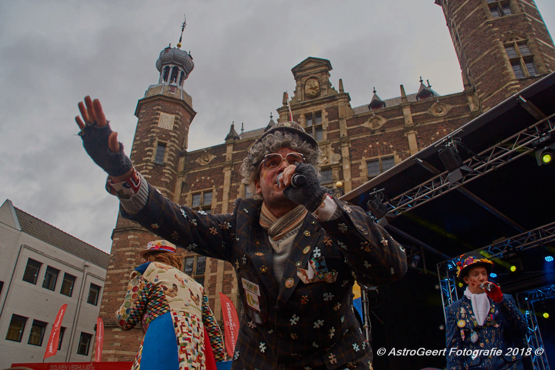 AstroGeert_Elfde_Elfde_Venlo_2018-11-11 12.30.58_168