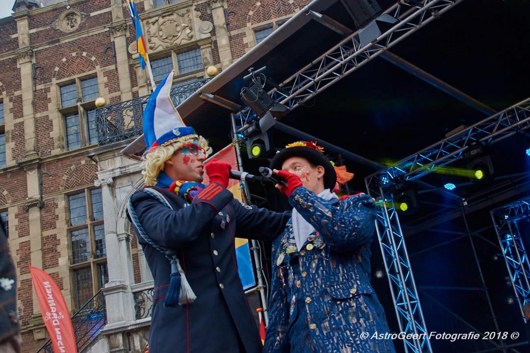 AstroGeert_Elfde_Elfde_Venlo_2018-11-11 12.31.05_169