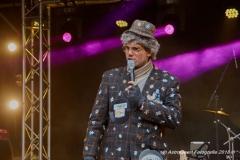 AstroGeert_Elfde_Elfde_Venlo_2018-11-11 12.18.32_138