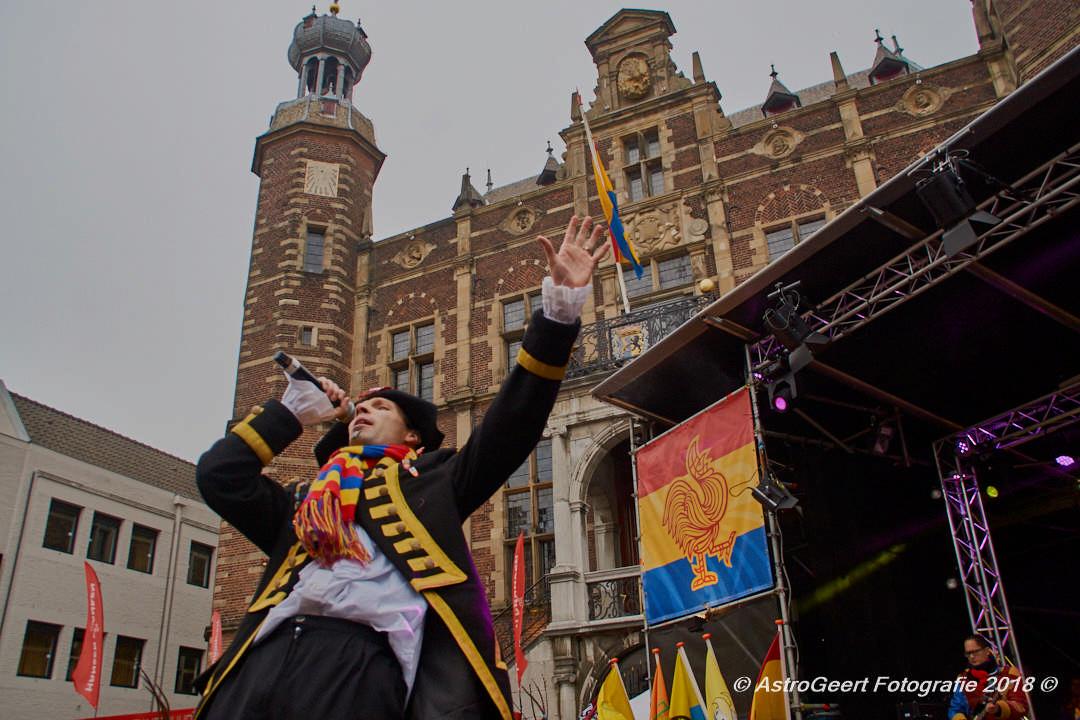 AstroGeert_Elfde_Elfde_Venlo_2018-11-11 12.46.58_196