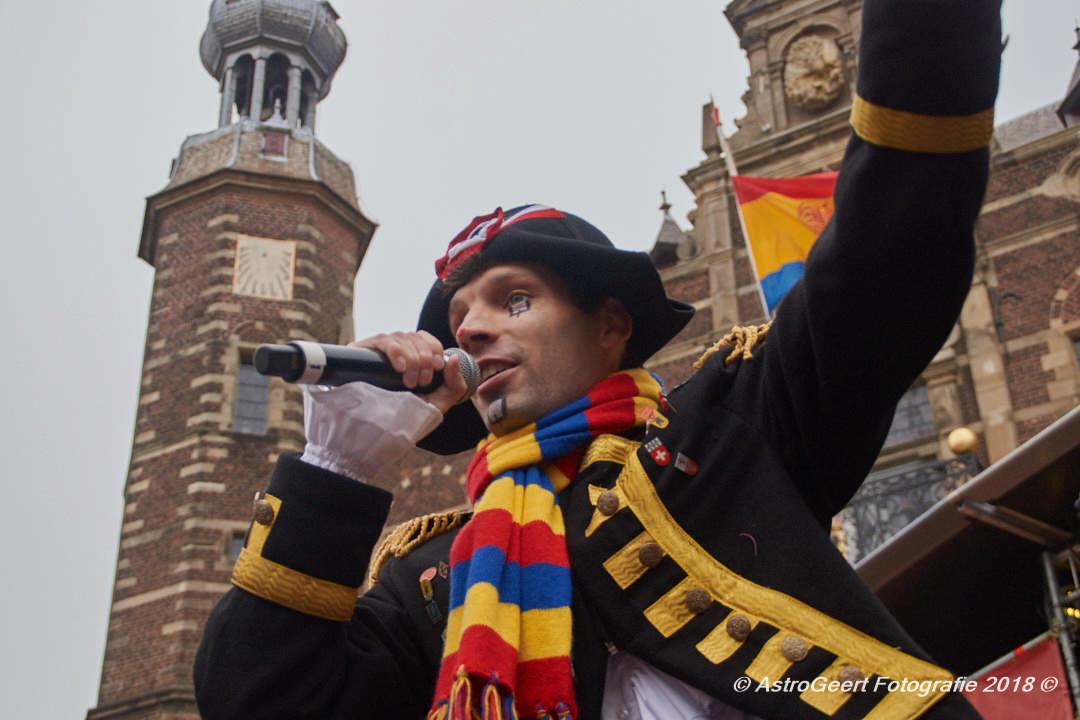 AstroGeert_Elfde_Elfde_Venlo_2018-11-11 12.47.25_198