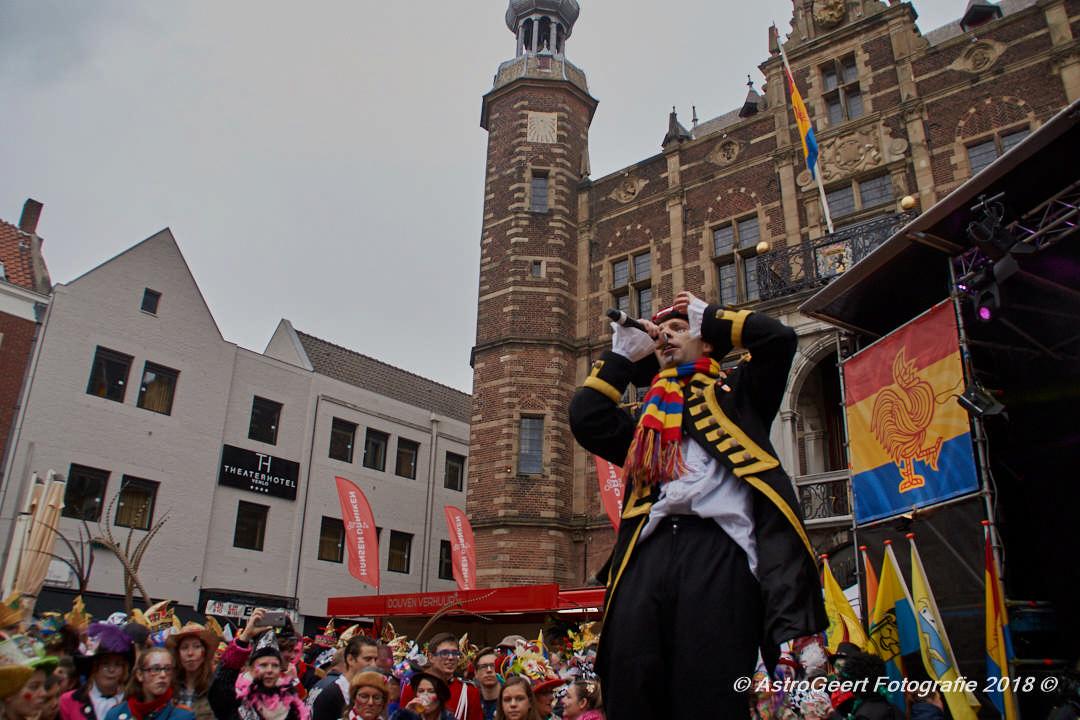 AstroGeert_Elfde_Elfde_Venlo_2018-11-11 12.47.47_199