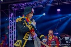 AstroGeert_Elfde_Elfde_Venlo_2018-11-11 12.46.23_192