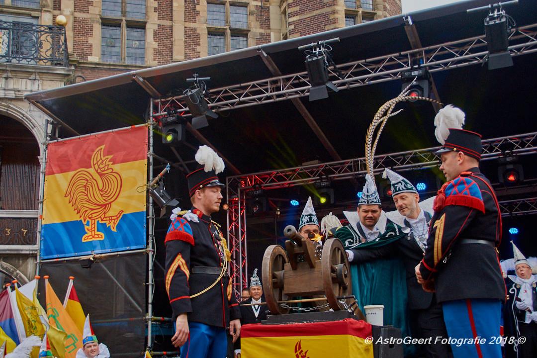 AstroGeert_Elfde_Elfde_Venlo_2018-11-11 11.29.11_075