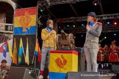AstroGeert_Elfde_Elfde_Venlo_2018-11-11 10.39.09_009