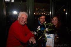 AstroGeert_Fotografle_nieuwjaarskroegentocht_Venlo2019-01-01 16.57.31_019