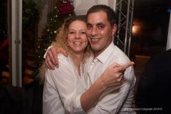 AstroGeert_Fotografle_nieuwjaarskroegentocht_Venlo2019-01-01 17.33.04_029