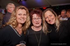 AstroGeert_Fotografle_nieuwjaarskroegentocht_Venlo2019-01-01 17.42.45_032