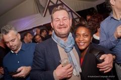 AstroGeert_Fotografle_nieuwjaarskroegentocht_Venlo2019-01-01 17.47.58_033