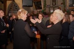 AstroGeert_Fotografle_nieuwjaarskroegentocht_Venlo2019-01-01 18.00.21_040