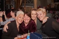 AstroGeert_Fotografle_nieuwjaarskroegentocht_Venlo2019-01-01 18.08.41_049