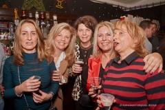 AstroGeert_Fotografle_nieuwjaarskroegentocht_Venlo2019-01-01 18.31.27_059