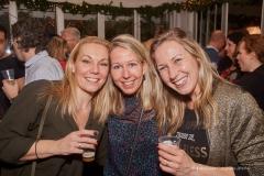 AstroGeert_Fotografle_nieuwjaarskroegentocht_Venlo2019-01-01 18.35.37_060