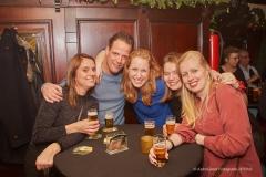 AstroGeert_Fotografle_nieuwjaarskroegentocht_Venlo2019-01-01 20.40.31_146