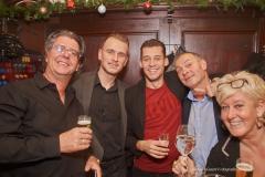 AstroGeert_Fotografle_nieuwjaarskroegentocht_Venlo2019-01-01 20.47.20_150