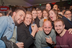 AstroGeert_Fotografle_nieuwjaarskroegentocht_Venlo2019-01-01 21.13.26_162