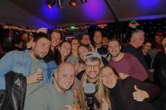 AstroGeert_Fotografle_nieuwjaarskroegentocht_Venlo2019-01-01 21.14.27_164