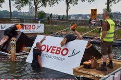 AstroGeert_VenloStormt_Covebo_Ons_Fort_Actiondome_2018-06-10_10.52.17_014