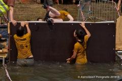 AstroGeert_VenloStormt_Covebo_Ons_Fort_Actiondome_2018-06-10_11.34.27_080