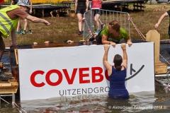 AstroGeert_VenloStormt_Covebo_Ons_Fort_Actiondome_2018-06-10_11.39.10_096