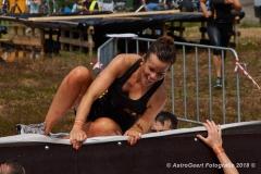 AstroGeert_VenloStormt_Covebo_Ons_Fort_Actiondome_2018-06-10_11.41.24_106