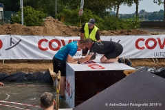 AstroGeert_VenloStormt_Covebo_Ons_Fort_Actiondome_2018-06-10_11.48.07_116