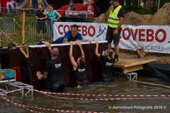AstroGeert_VenloStormt_Covebo_Ons_Fort_Actiondome_2018-06-10_11.52.29_126