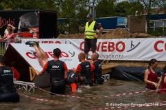 AstroGeert_VenloStormt_Covebo_Ons_Fort_Actiondome_2018-06-10_13.48.14_361