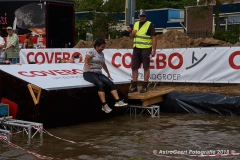 AstroGeert_VenloStormt_Covebo_Ons_Fort_Actiondome_2018-06-10_13.55.58_392
