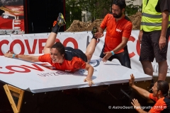 astrogeert_venlostormt_covebo_ons_fort_actiondome_2018-06-10-14-09-35_497