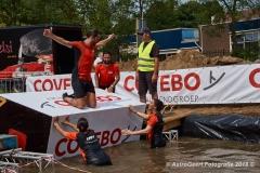 astrogeert_venlostormt_covebo_ons_fort_actiondome_2018-06-10-14-09-46_499