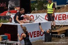 astrogeert_venlostormt_covebo_ons_fort_actiondome_2018-06-10-14-10-13_502