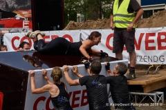 astrogeert_venlostormt_covebo_ons_fort_actiondome_2018-06-10-14-10-21_503