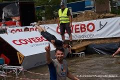 astrogeert_venlostormt_covebo_ons_fort_actiondome_2018-06-10-14-11-25_516