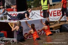 AstroGeert_VenloStormt_Covebo_Ons_Fort_Actiondome_2018-06-10_14.21.21_565