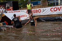 AstroGeert_VenloStormt_Covebo_Ons_Fort_Actiondome_2018-06-10_14.21.45_569