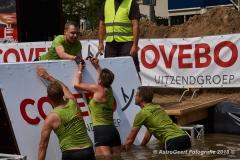 AstroGeert_VenloStormt_Covebo_Ons_Fort_Actiondome_2018-06-10_14.52.26_619