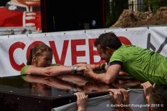 AstroGeert_VenloStormt_Covebo_Ons_Fort_Actiondome_2018-06-10_14.55.10_630