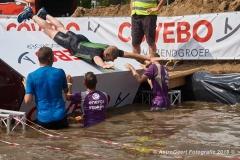 AstroGeert_VenloStormt_Covebo_Ons_Fort_Actiondome_2018-06-10_15.48.10_744