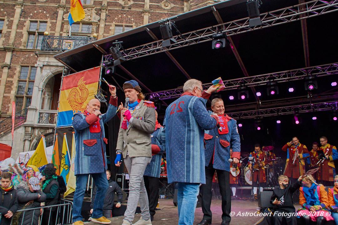 AstroGeert_Elfde_Elfde_Venlo_2018-11-11 12.58.10_238