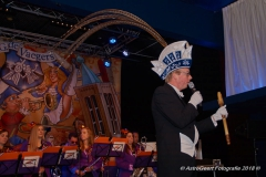 AstroGeert_Vaegers_Live_2018-11-16 20.19.23_011