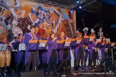 AstroGeert_Vaegers_Live_2018-11-16 20.24.32_020
